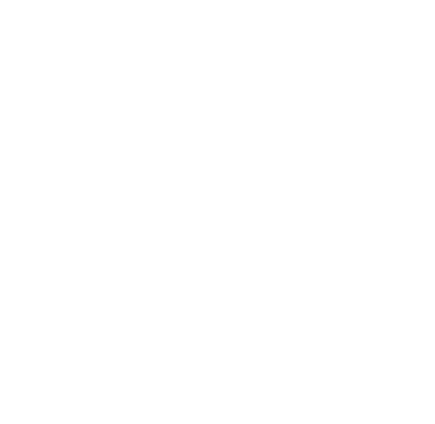 SGS ISO-14001
