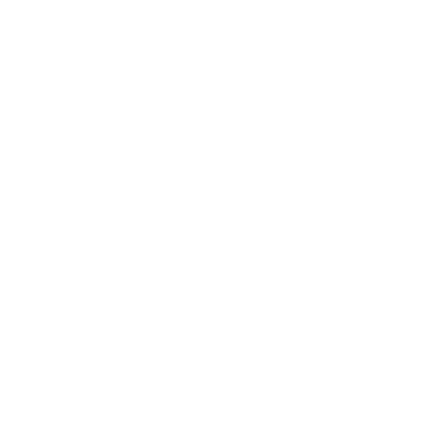 SGS ISO-45001